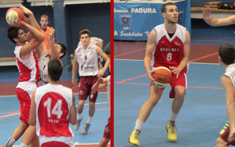 U20-BIZKAIA-IRAUGI-EST-PENA