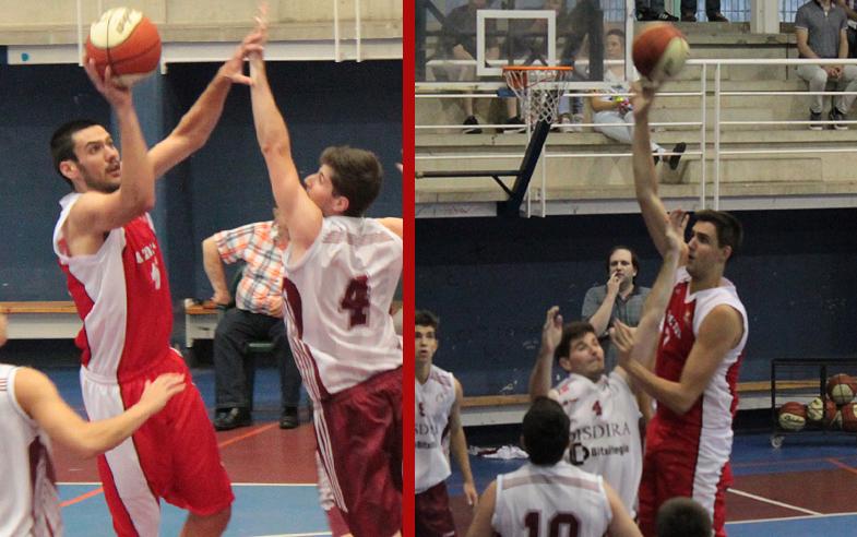 U20-BIZKAIA-IRAUGI