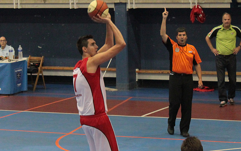 U20-BIZKAIA-PADURA-ANDER
