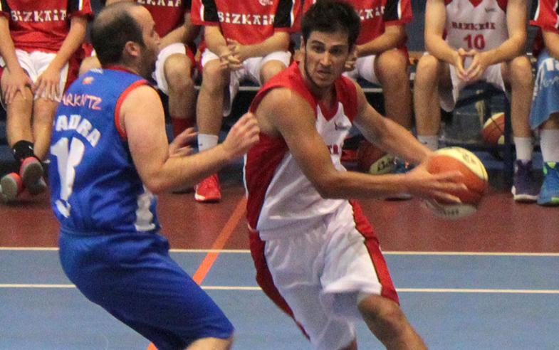 U20-BIZKAIA-PADURA-ESTALAYO