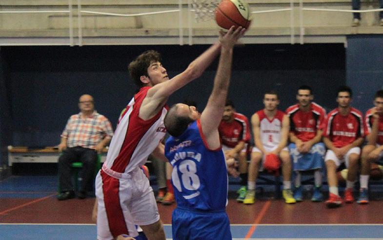 U20-BIZKAIA-PADURA-MAZO