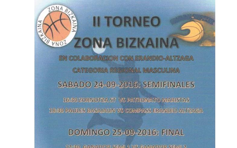 CARTEL-TORNEO-ZONA-BIZKAINA