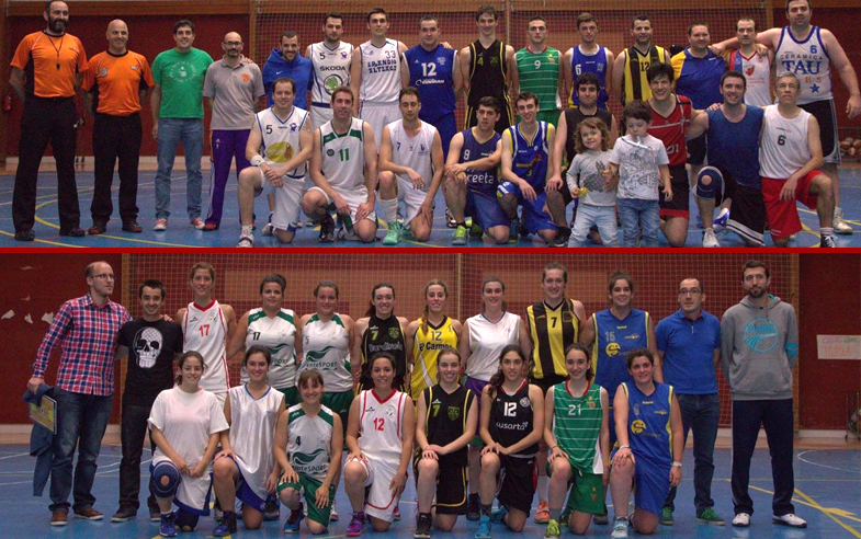 ALL-STAR-SENIOR-BIZKAIA