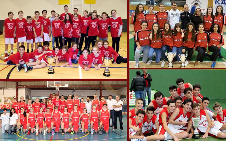 campeones-bizkaia