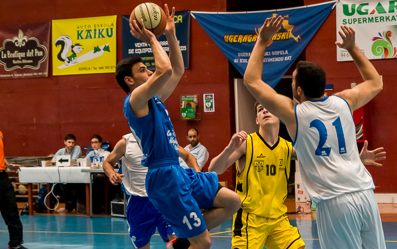 ALL-STAR-SENIOR-BIZKAIA3