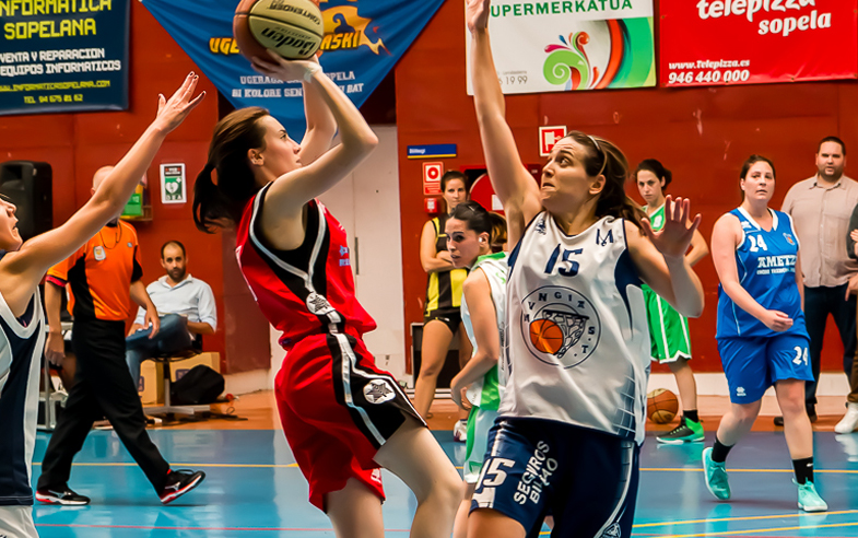 ALL-STAR-SENIOR-BIZKAIA5