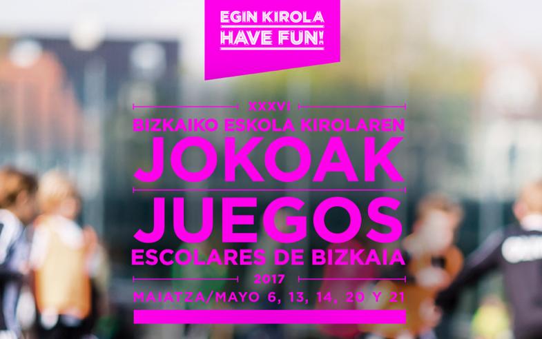 CARTEL-JUEGOS-ESCOLARES-BIZ
