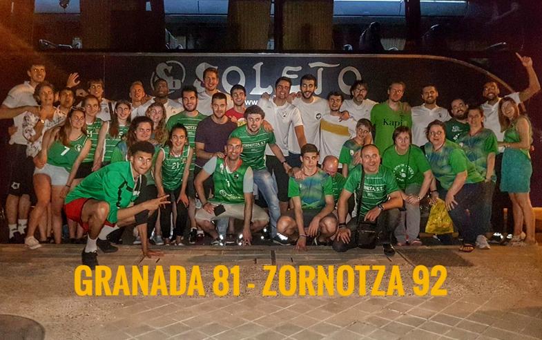ZTZA-GRANADA-5PO