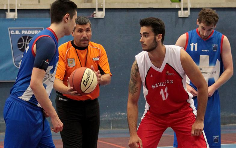 U20-BIZKAIA-PADURA1