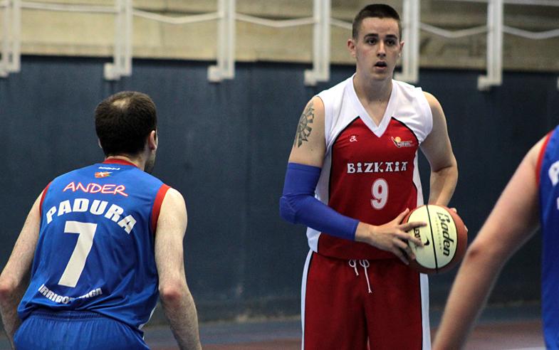 U20-BIZKAIA-PADURA4