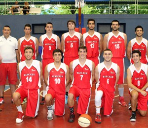 U20-BIZKAIA-PLANTILLA
