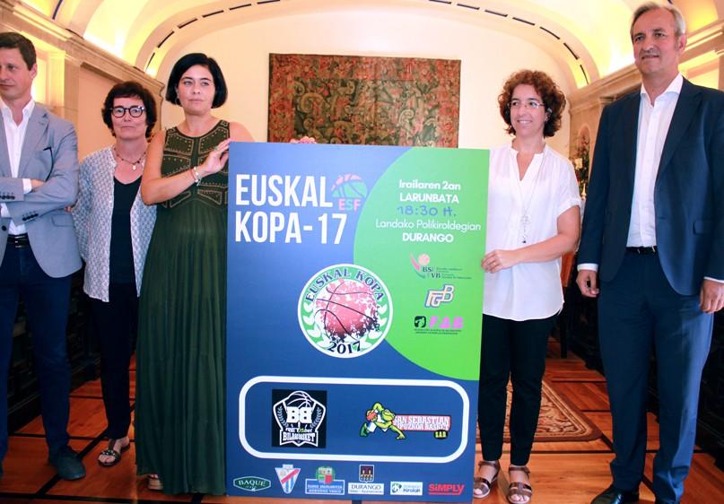 PRESENTACION-EUSKAL-KOPA1