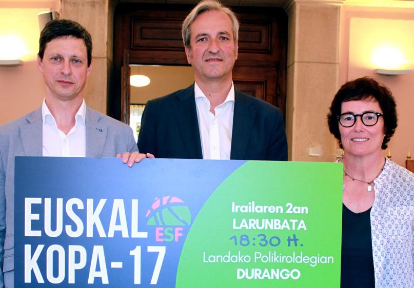 PRESENTACION-EUSKAL-KOPA3