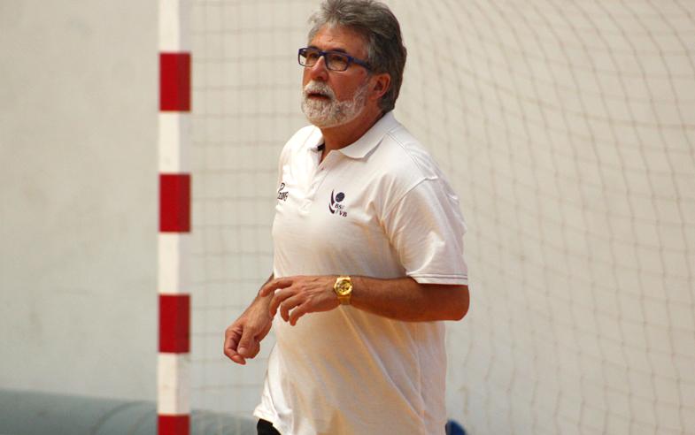ALBERTO-GUTIERREZ-CPT