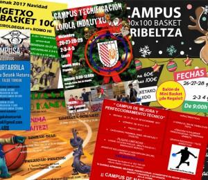 campus-navidad2