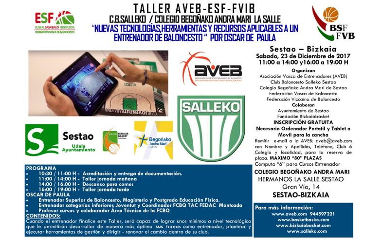 taller-aveb-tecnologias