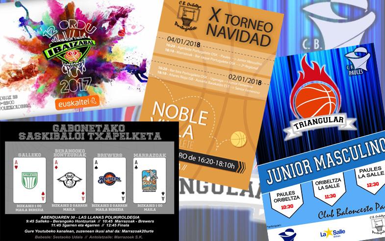 cartel-torneos