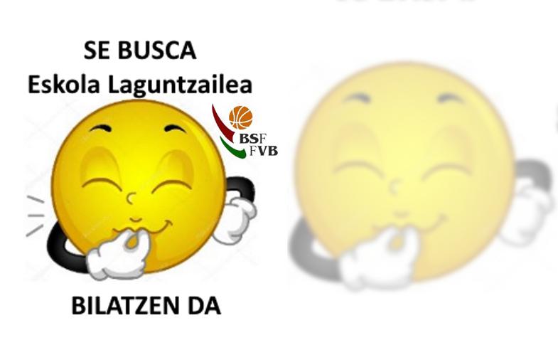 ESK-LAG-SE-BUSCA