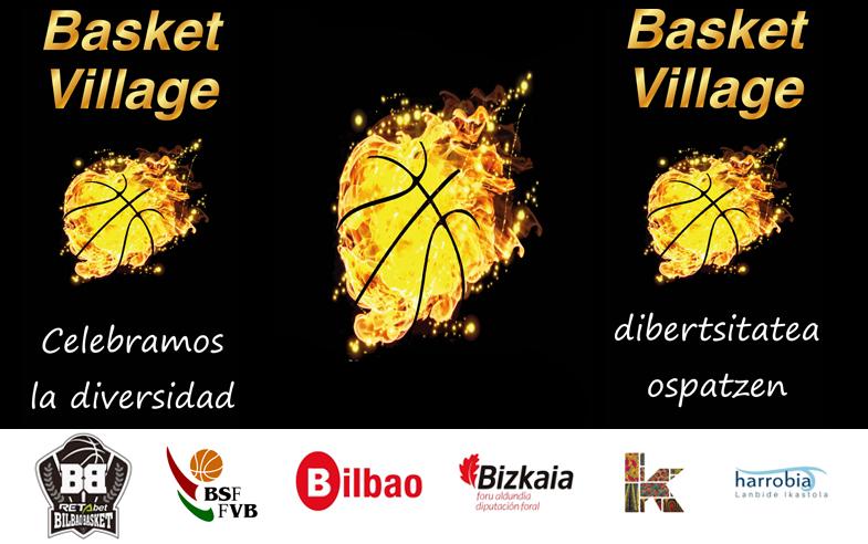 basketvillage