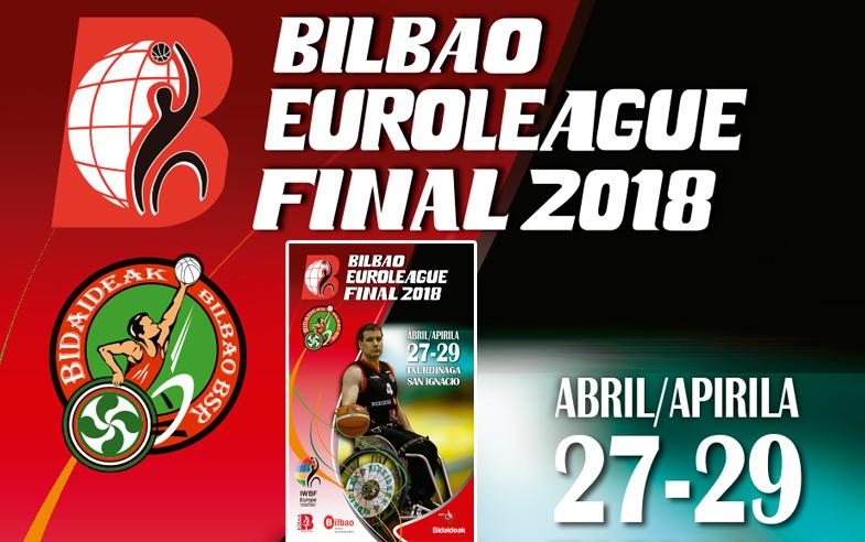 BSR-cartel-euroleague
