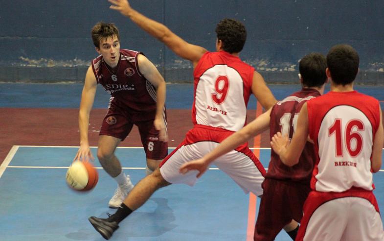 U20-BIZKAIA-ISB2