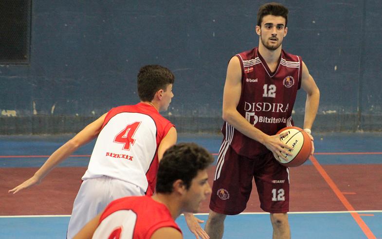 U20-BIZKAIA-ISB3