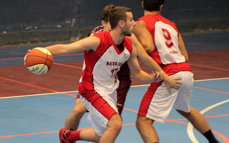 U20-BIZKAIA-ISB5