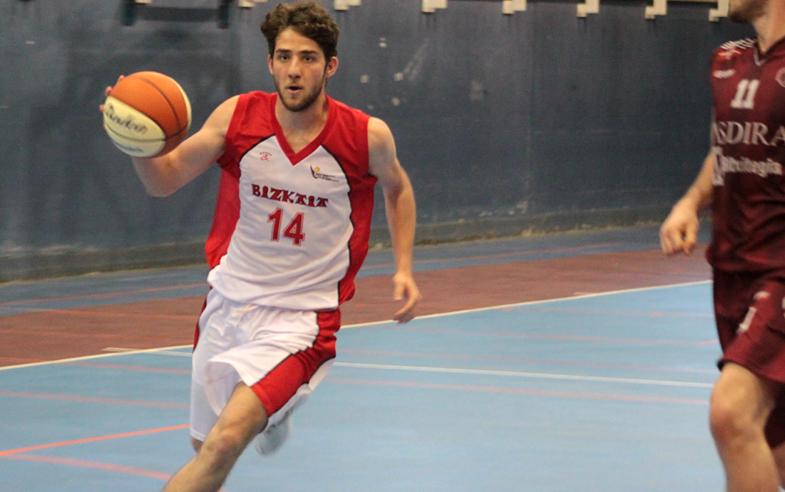 U20-BIZKAIA-ISB6