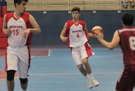 U20-BIZKAIA-ISB7