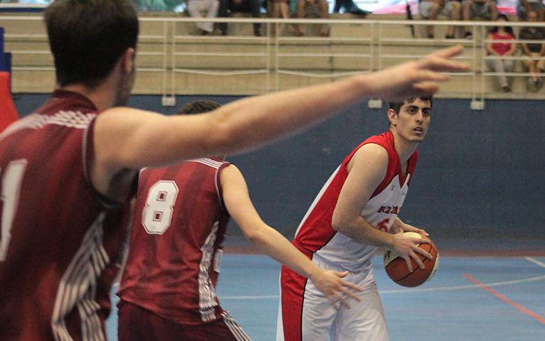 U20-BIZKAIA-ISB8