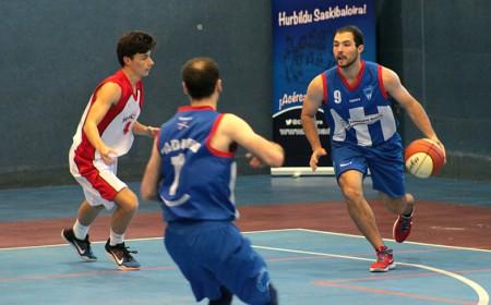 U20-BIZKAIA-PADURA015