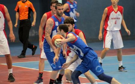 U20-BIZKAIA-PADURA016