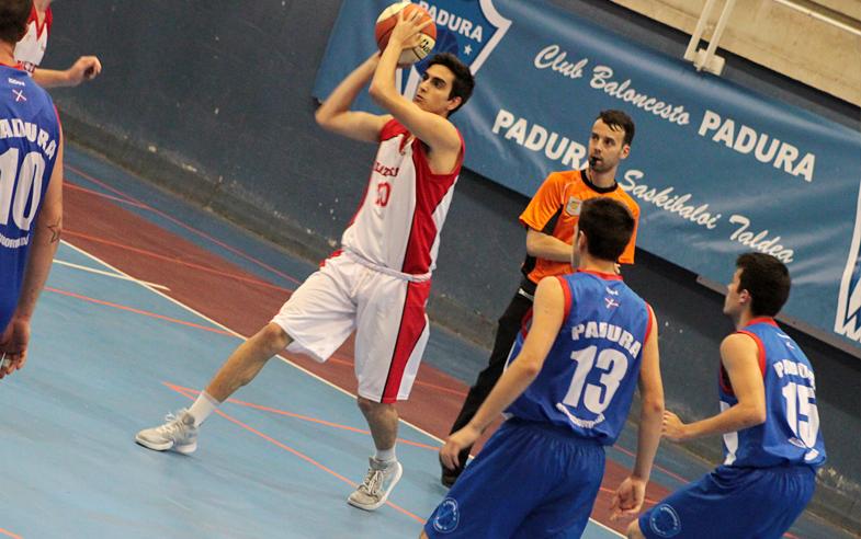 U20-BIZKAIA-PADURA2