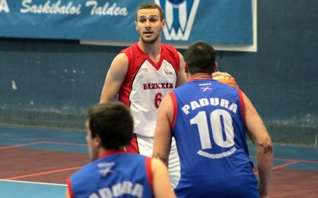 U20-BIZKAIA-PADURA3
