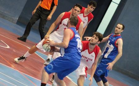 U20-BIZKAIA-PADURA9