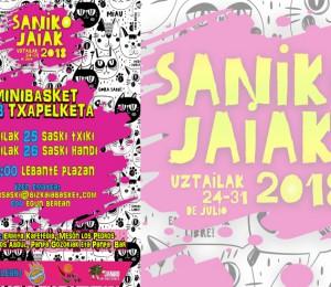 cartel-3x3-sani
