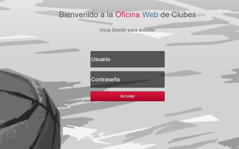 licencias-oficina-web