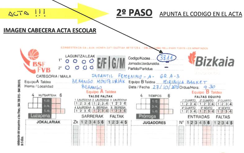 ACTA-ESCOLAR