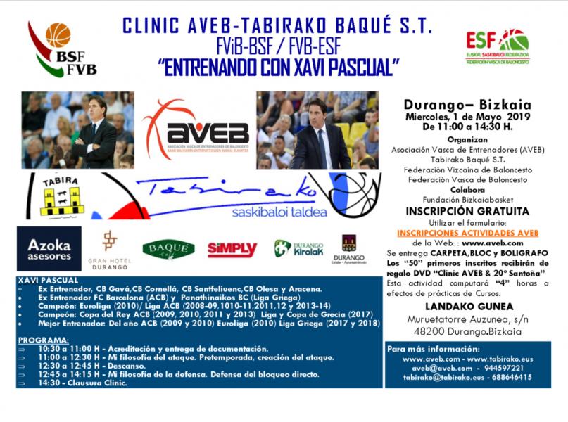 Clinic-Entrenando-con-Xavi-Pascual-1024x724