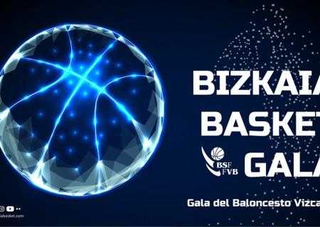 Gala-BizkaiaBasket