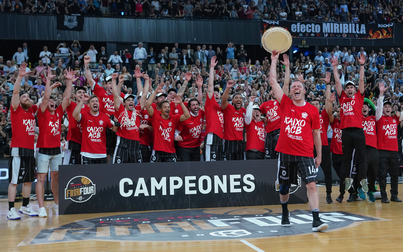 F4-BB-FINAL-campeones