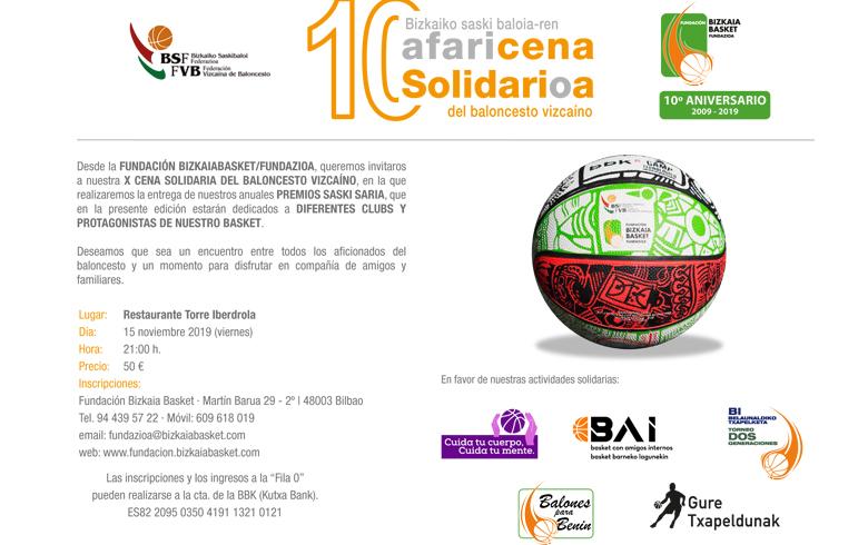 invitacion-cena-solidaria