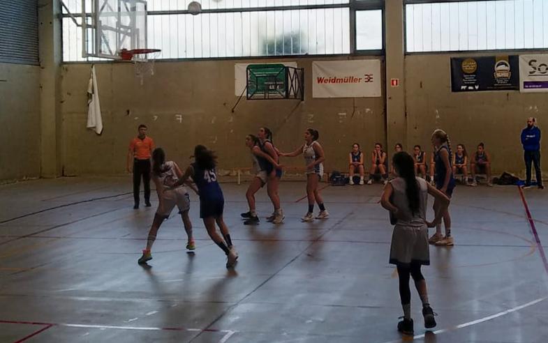 CADFEM-ESP-PAULES-UNAM