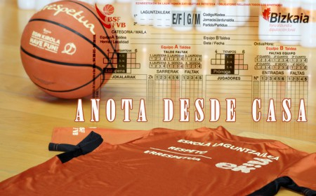 EL-ANOTA-DESDE-CASA