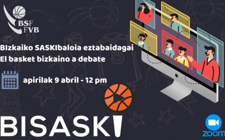 BISASKI-TELEMATICO-I