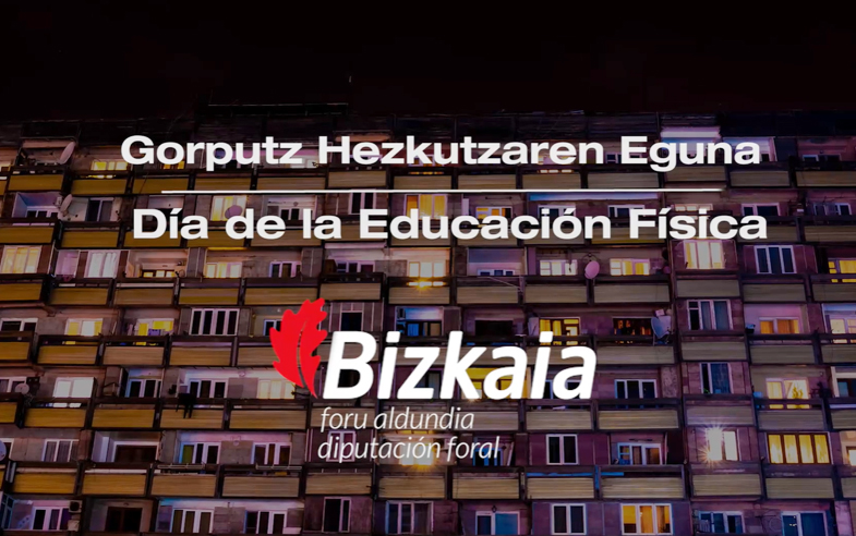 DIA-DE-LA-EDUCACION-FISICA