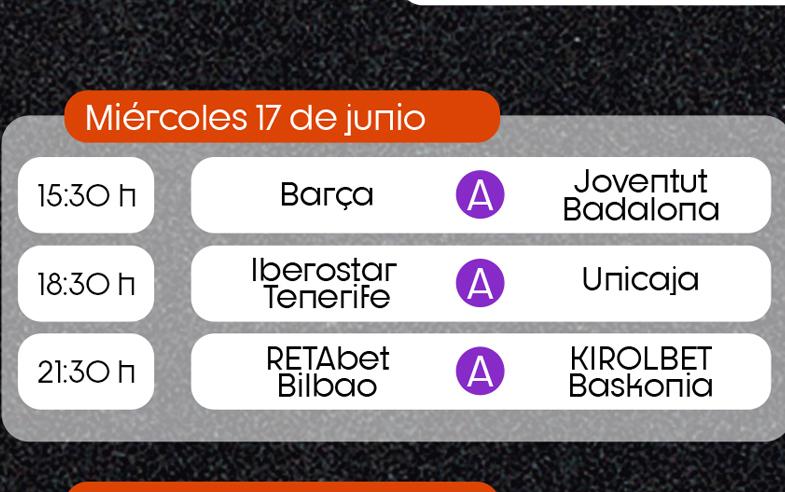 ACB-primera-jornada