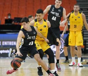 ACB-tercera-jornada
