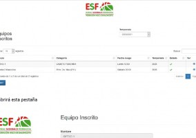 MANUAL-LICENCIAS-WEB