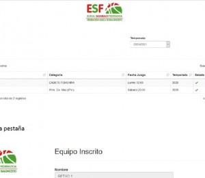 MANUAL-LICENCIAS-WEB
